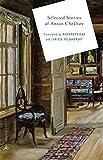 Stories of Anton Chekhov