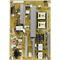 Samsung BN44-00265B