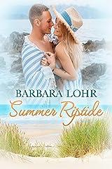 Summer Riptide Kindle Edition