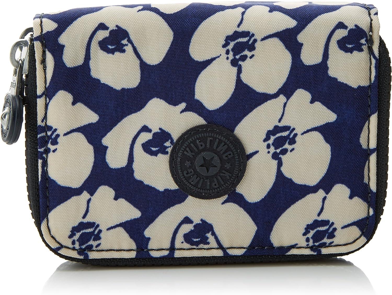 Kipling Women Abra Wallet