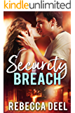 Security Breach (Maple Valley Book 1)