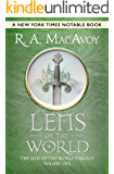 Lens of the World (Lens of the World Trilogy)