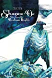 Sharaz-de: Tales from the Arabian Nights by Sergio Toppi (Artist, Author) › Visit Amazon's Sergio Toppi Page search results for this author Sergio Toppi (Artist, Author) (1-Jan-2013) Hardcover