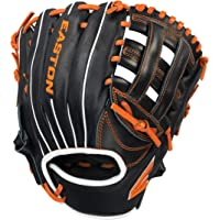 EASTON FUTURE ELITE Youth Baseball Glove Series, 2021, 11 Youth Size Pattern Designed For The 11U Player, 12 Pro Team…
