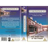 Coronation Street - The Sunny Side of the Street