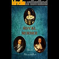 Royal Murder