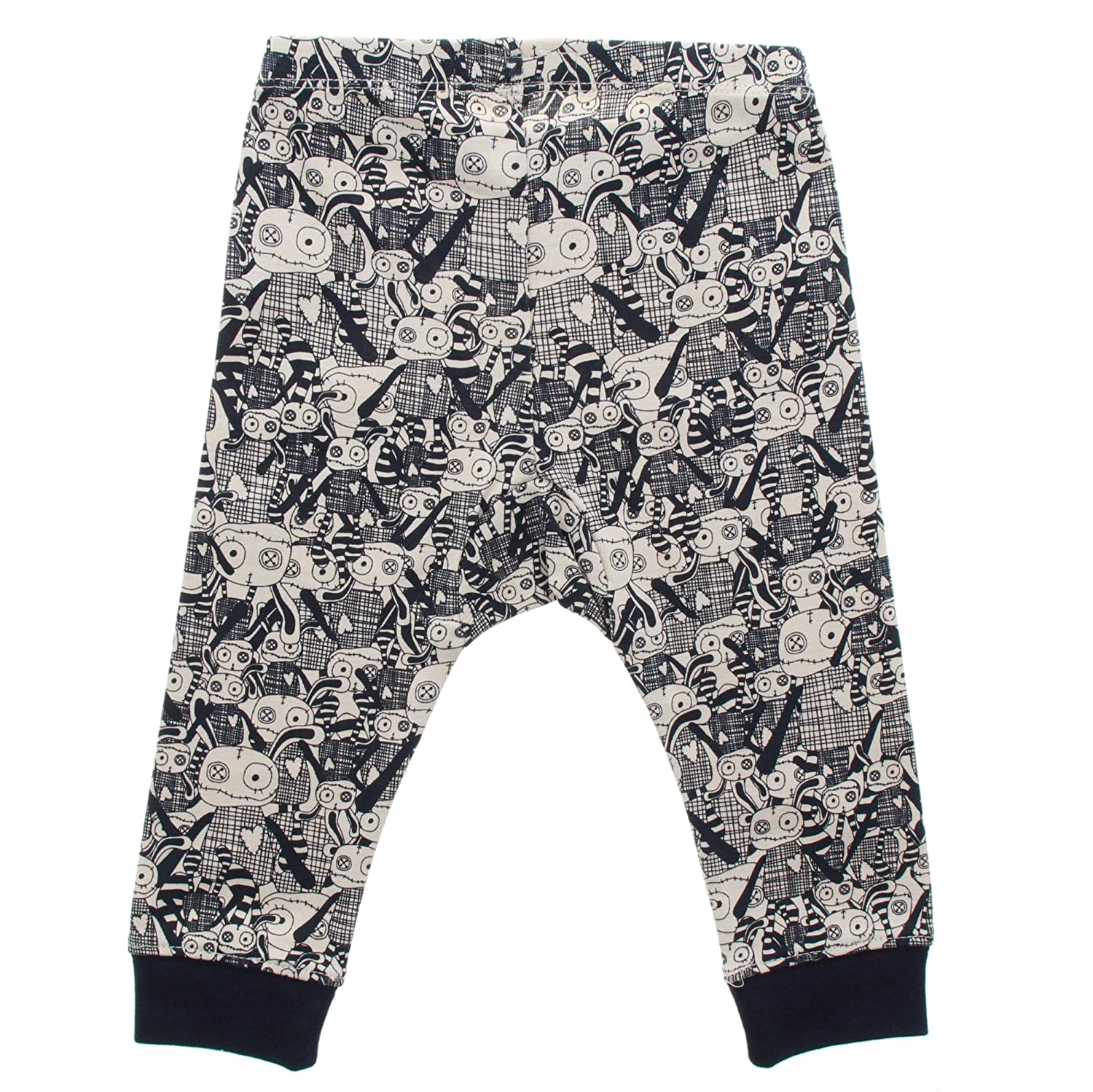 Fly Pants 60543 Small Rags Hose 100/% Baumwolle