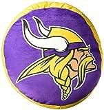 The Northwest Company NFL Minnesota Vikings Cloud
