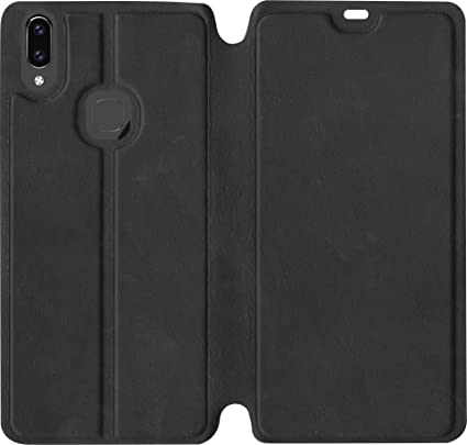 new product 8f1fb b4d38 SBMS Flip Cover for Vivo Y83 Pro: Amazon.in: Electronics