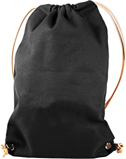 product image for Duluth Pack Drawstring Daypack