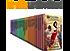 31 Sweet Brides. Mega Box Set of Inspirational Romance Stories: Mail Order Bride, Historical Romance, Western Romance, Scottish Romance, Regency Romance, Amish Romance
