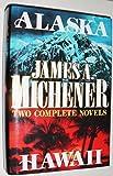 James Michener: Two Complete Novels