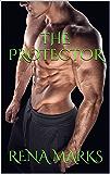 The Protector (Stargazer Series Book 4)