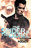 The Spider in the Laurel (Rafael Ward Book 1)