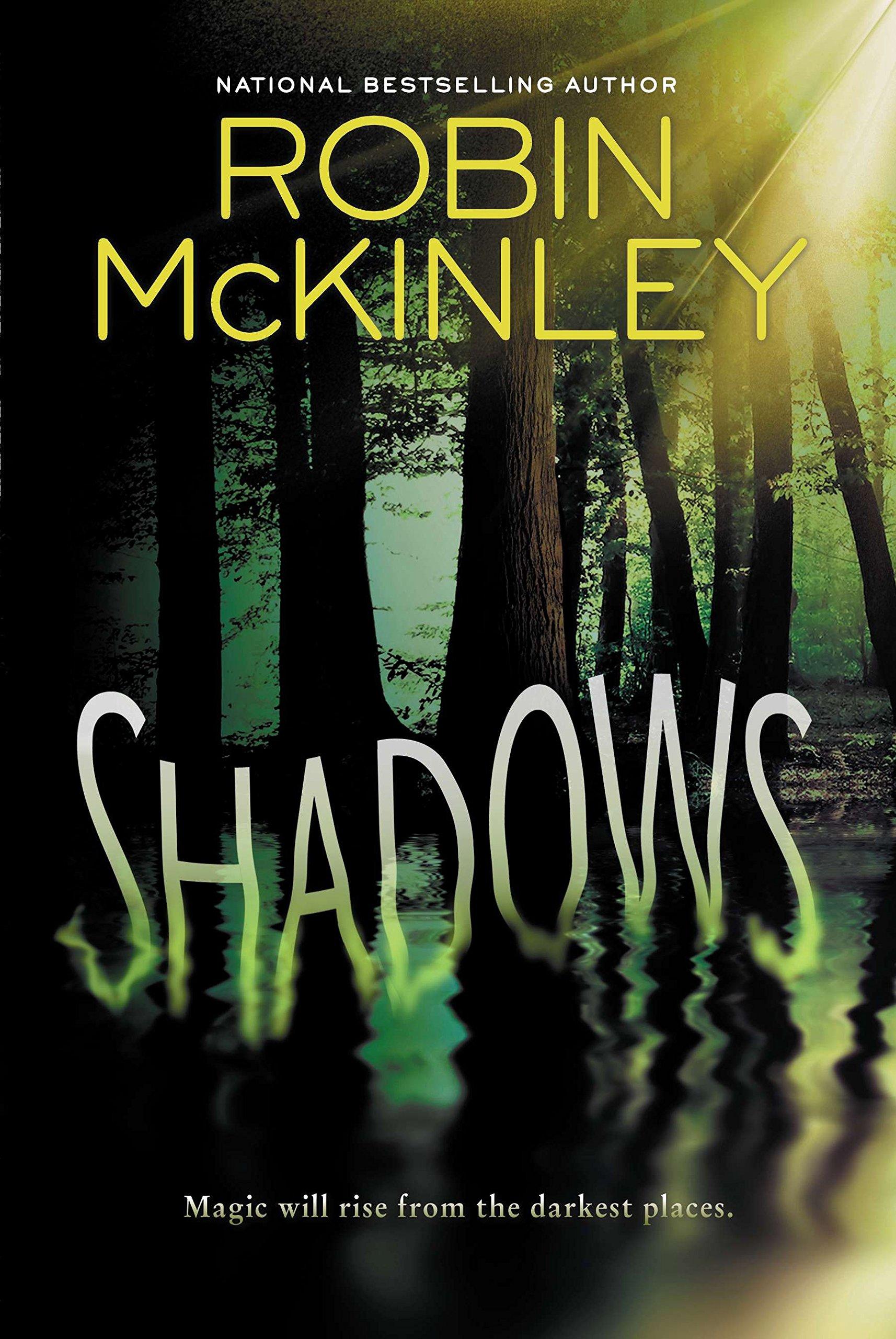 Download Shadows PDF