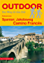 Spanien: Jakobsweg Camino Francés (Der Weg ist das Ziel 23)