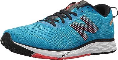 Muñeco de peluche venganza dentro  Amazon.com | New Balance Men's 1500 V4 Running Shoe | Road Running