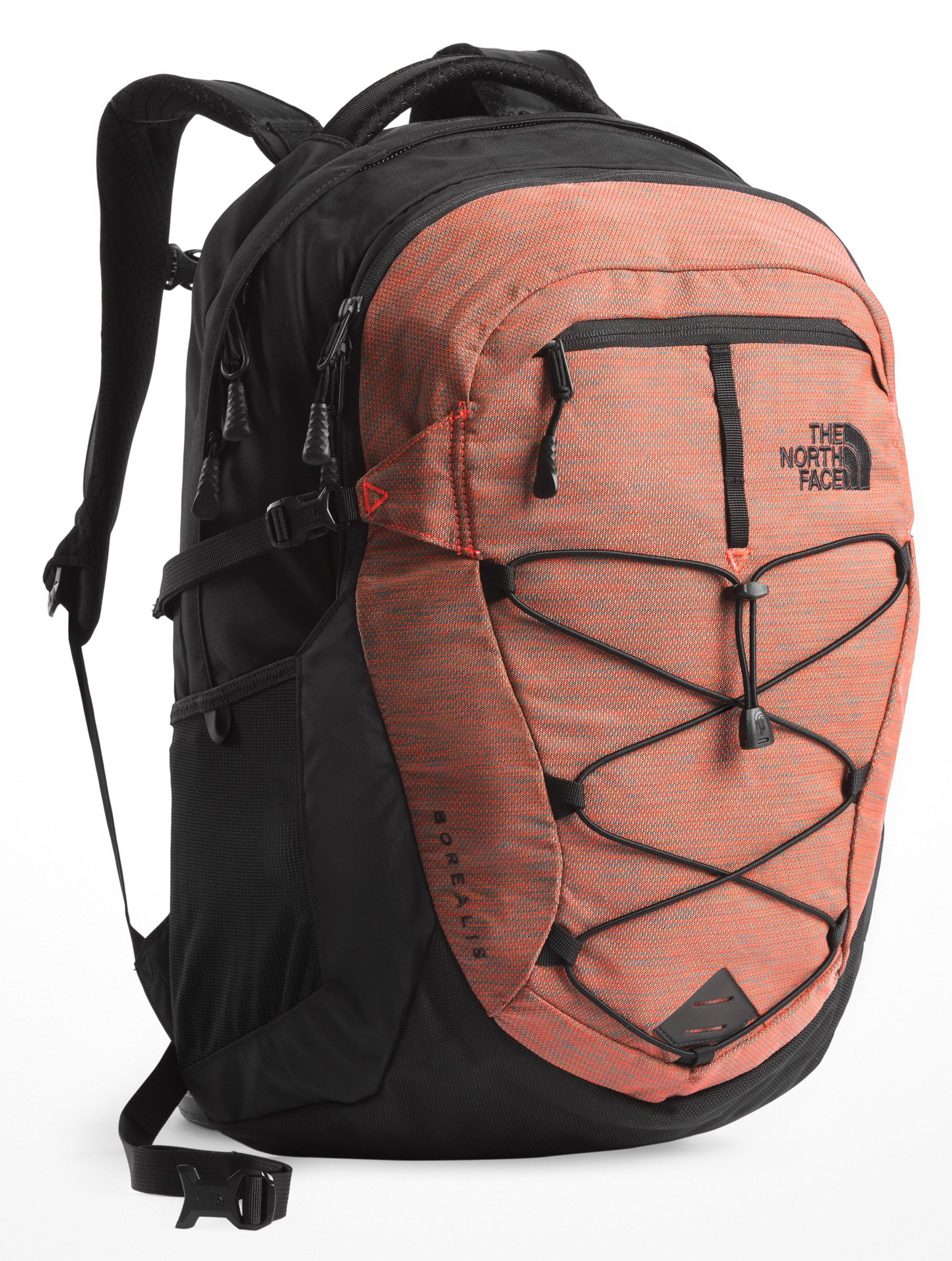 357907f3e1 Galleon - The North Face Women's Borealis Laptop Backpack 15
