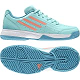 Adidas Boy's Sonic Attack K  Sports Shoes
