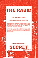 The Rabid Kindle Edition