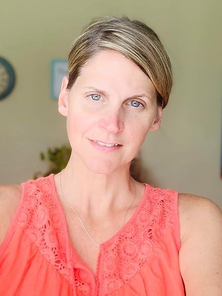 Kelley Ewing