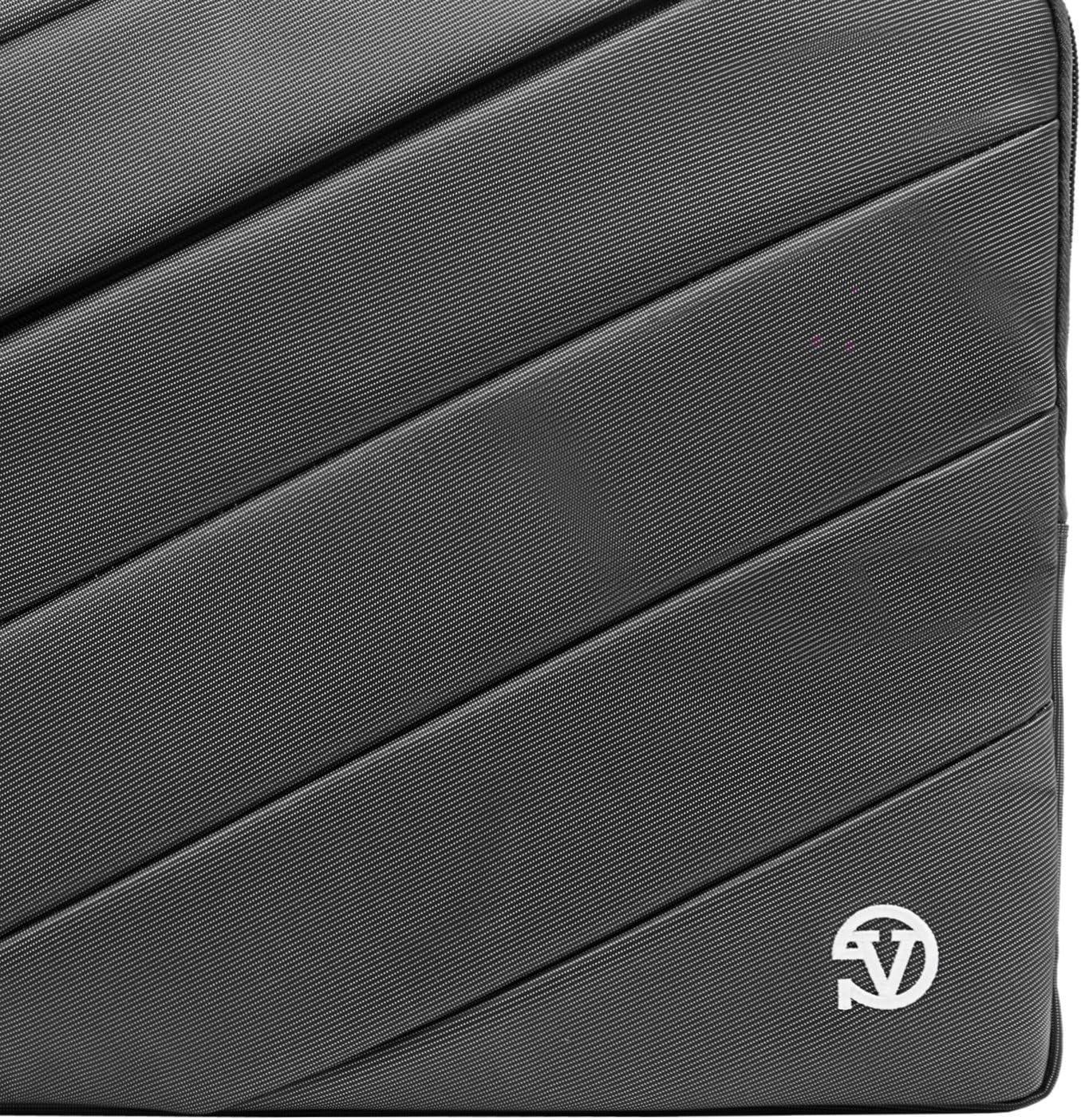 Amazon.com: Vangoddy 12in Sleeve for, Lenovo Yoga Book C930 ...