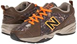 New Balance KX624 Uniform Sneaker