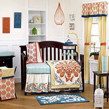 Inspiring Baby Bedroom Sets Exterior