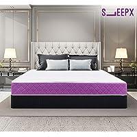 Sleepwell SleepX Ortho Mattress