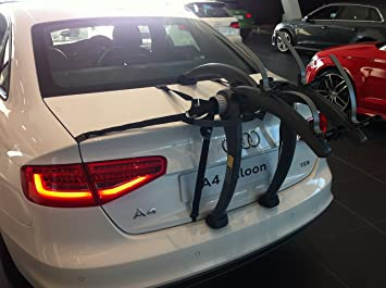 AUDI A4 BIKE RACK BICYCLE RACK BIKE CARRIER: Amazon.co.uk: Car ... Audi A Bike Rack on audi q5 bike rack, chevrolet colorado bike rack, volkswagen cc bike rack, buick riviera bike rack, suzuki grand vitara bike rack, volvo c70 bike rack, audi a5 cabriolet bike rack, infiniti ex35 bike rack, honda civic bike rack, nissan 300zx bike rack, honda cr-z bike rack, 335i bike rack, bmw e30 bike rack, rs4 bike rack, mitsubishi lancer bike rack, honda del sol bike rack, convertible bike rack, mercedes glk bike rack, pontiac gto bike rack, mercedes s class bike rack,