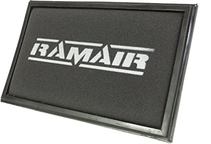 Ramair Filters rpf-3129 Panel de espuma filtro de aire: Amazon.es ...