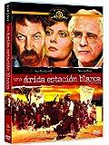 Una Arida Estacion Blanca [DVD]
