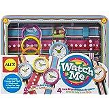 ALEX Toys Do-it-Yourself Wear Watch Me