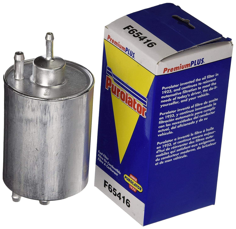Purolator F65416 Fuel Filter Automotive Clk320