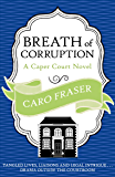 Breath of Corruption (Caper Court)