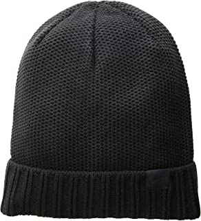 best website 96c02 33f87 Nike Honeycomb Beanie, Unisex
