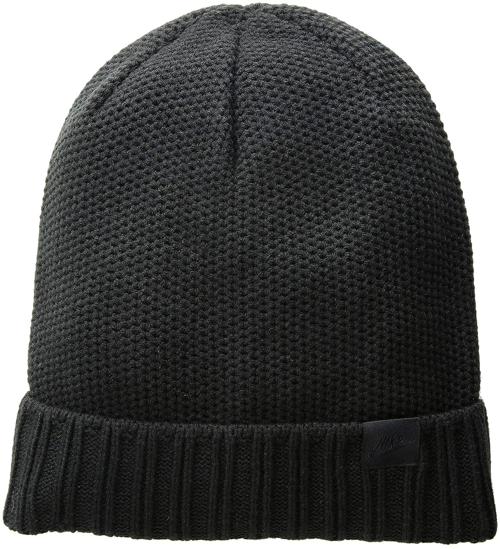 Nike Honeycomb Pom Beanie 80da92de7cc