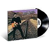 Greatest Hits [2 LP][120 Gram]