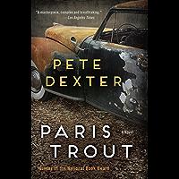 Paris Trout: A Novel