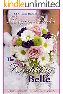 The wedding wager colorado billionaires book 1 kindle edition the wedding belle colorado billionaires book 4 fandeluxe Document