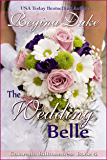 The Wedding Belle: 5-hour read. Marriage of Convenience, Sweet Clean Romance (Colorado Billionaires Book 4)