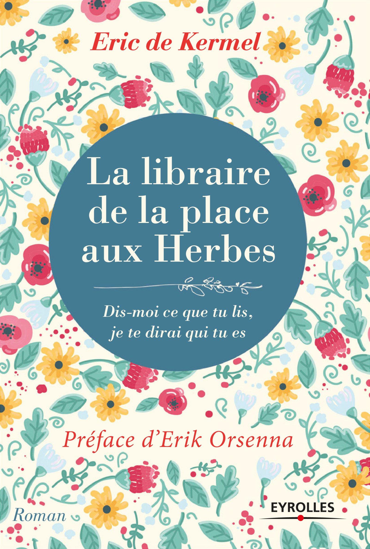 """Résultat de recherche d'images pour """"la librairie de la place aux herbes"""""""