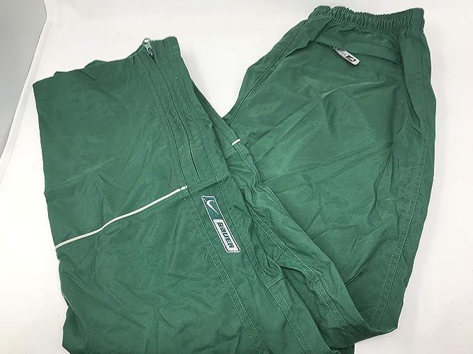 Bauer New Other NBH Supreme - Pantalones de Calentamiento para ...