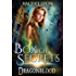 Box of Secrets (Dragonblood Trilogy One) (Fosswell Chronicles Book 4)