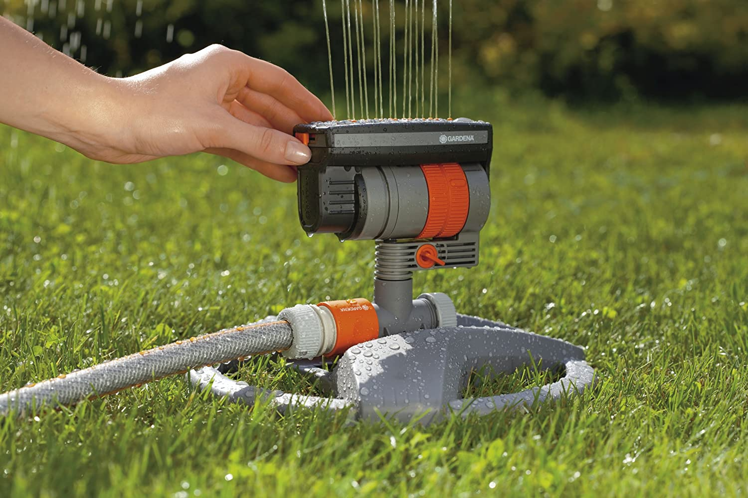 best-lawn-sprinkler