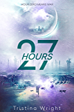 27 Hours (The Nightside Saga)
