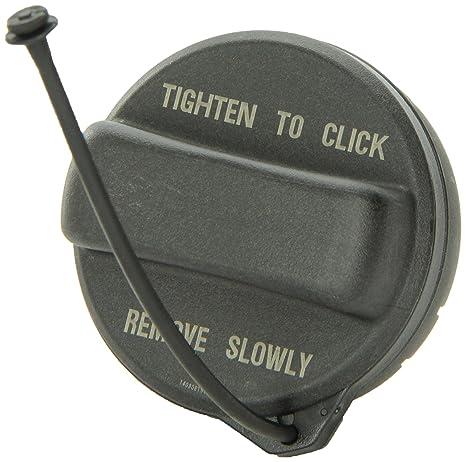 amazon com: genuine honda 17670-tr0-a11 fuel filler cap assembly: automotive