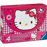 puzzle hello kitty Ravensburger