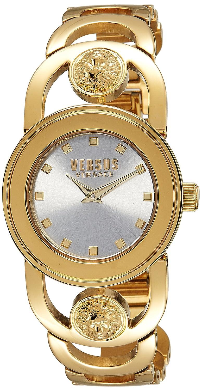 Versus Versace Damen-Armbanduhr SCG100016