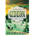 Gideon (The Surprise Brides)